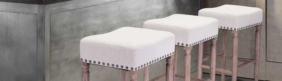 kitchen-bar-chair.jpg