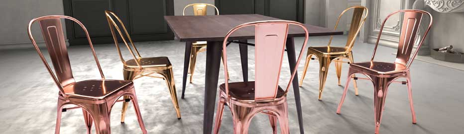 kitchen-chair.jpg