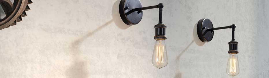 lighting-wall-light.jpg
