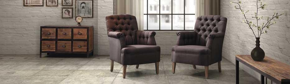 living-chair.jpg