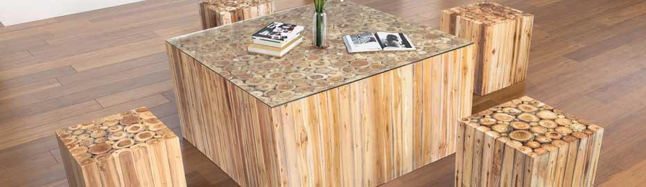 living-table.jpg